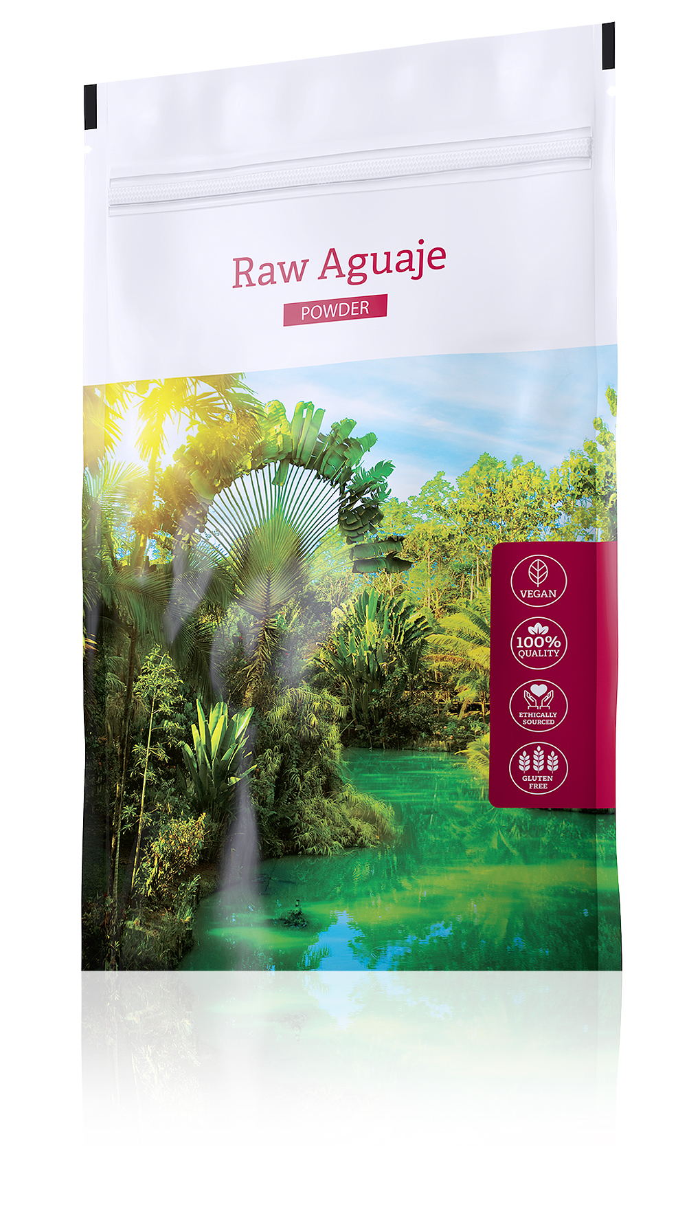 Raw_aguaje_powder_300dpi